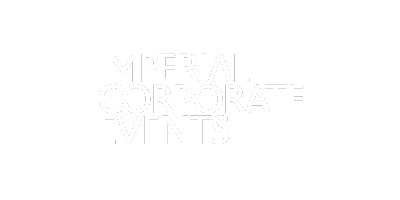 Imperial Corporate Events
